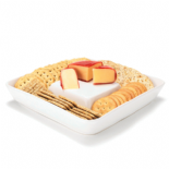 Crackers & Crispbreads